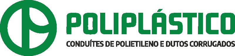 Poliplástico - Conduítes de Polietileno e Dutos Corrugados